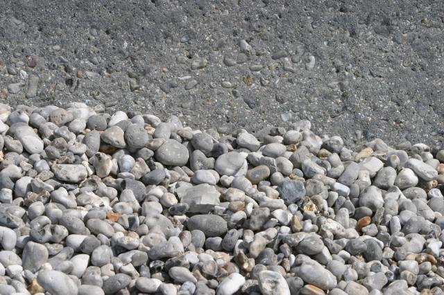 Crushed Rock - Snohomish, Washington - Riverside Sand & Gravel